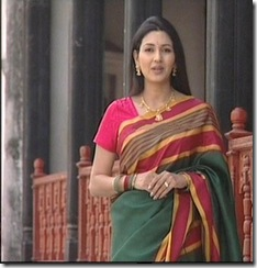 actress-deepti-bhatnagar-in-saree